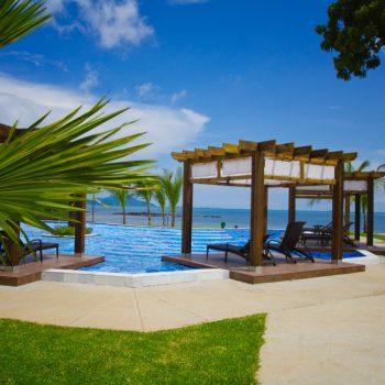 Playa Bonita - Beach Club