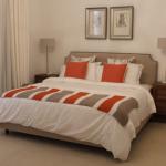 FeW-VM-LT52 - master-bedroom-with-bathroom
