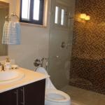 FeW-VM-LT52 - secound-bedroom-with-bathroom-02