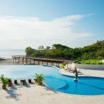 Romantic Spot in Panama