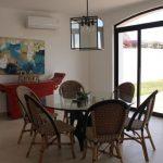 FeW-VM-LT52 - Diningroom