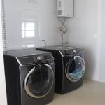 FeW-VM-LT52 - laundry-room