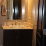 FeW-VM-LT52 - third-bedroom-with-bathroom-03