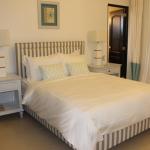 FeW-VM-LT52 - third-bedroom-with-bathroom
