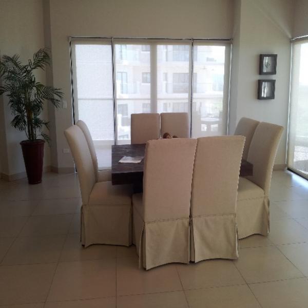 Few-VM-LO9D-dining-room