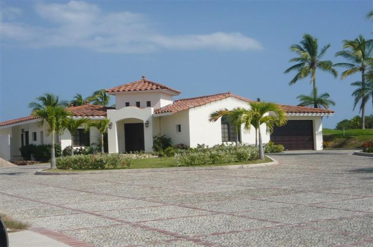 few-vm-gv6-villa