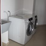 FeW-VM-LO13A-laundry