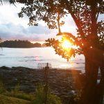 Isla Parida